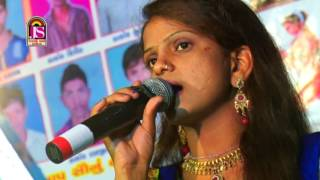 "getlinkyoutube.com-""Pathi Raja"" Live Garba Song | Rohit Thakor Garba Song | Popular Gujarati Song"