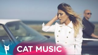 DJ Sava feat. Irina Rimes - I Loved You (Official Video)