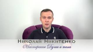 kolgotki-na-lesbiyankah-onlayn