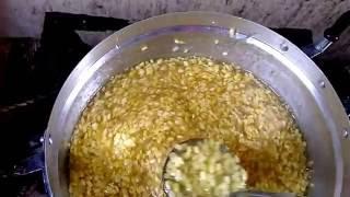 roOngทำเต้าส่วนถั่วเหลือง(ทำขาย)