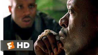 getlinkyoutube.com-Belly (4/11) Movie CLIP - The Jamaican (1998) HD