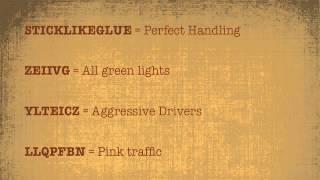 getlinkyoutube.com-GTA San Andreas - All Cheat Codes (PC & Mac)