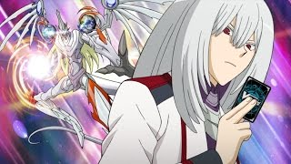 getlinkyoutube.com-[Episode 48] Cardfight!! Vanguard G Official Animation