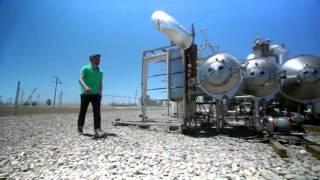 getlinkyoutube.com-Inventos Extraordinarios   El Apocalipsis del Agua.