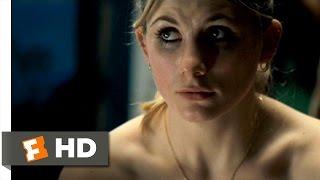 getlinkyoutube.com-Venus (3/12) Movie CLIP - Nude Modeling (2006) HD