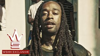 "getlinkyoutube.com-TC Da Loc ""Gettin 2 It"" Feat. Ty Dolla $ign & RJ (WSHH Exclusive - Official Music Video)"