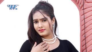 getlinkyoutube.com-Choli Me Chammach - चोली में चम्मच - Chudi Tutal Kalaiya Me - Gunjan Singh - Bhojpuri Songs 2016 new