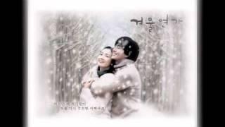 getlinkyoutube.com-คืนหนาวกับความเหงา (Winter Love Song) - คม นริศ