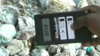 getlinkyoutube.com-Contrabando de uranio  1/4