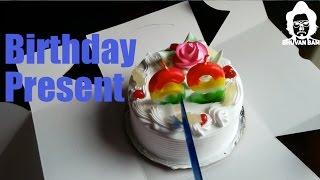 getlinkyoutube.com-BB Ki Vines- | Birthday Present |