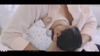 Breastfeeding Latch: Proper xnxx Latch For Breastfeeding