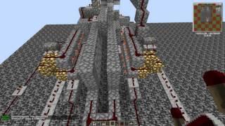 getlinkyoutube.com-Lets build a 40 stacker 1 shot!