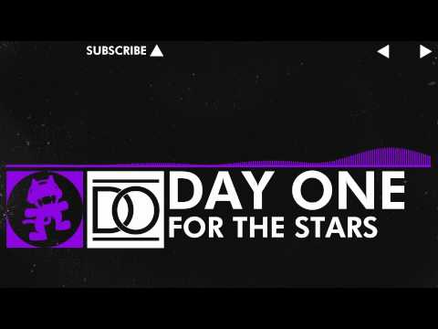 [Dubstep] - Day One - For the Stars [Monstercat FREE Release]