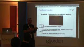 GJordan - Web Based language Services - 13Dec-2010