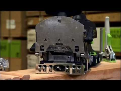 COOL TOOLS Woodworking Full Season Episode with Chris Grundy (DIY Network)