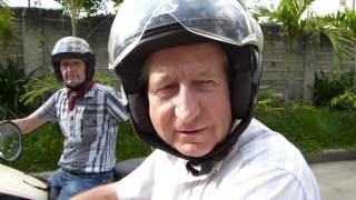 getlinkyoutube.com-HOW TWO 70 YEAR OLD RETIRED ENGLISHMEN SPEND TIME IN CEBU PHILIPPINES...