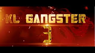 getlinkyoutube.com-KL Gangster 3 : Tarbiyyah Official Trailer 2015