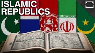 getlinkyoutube.com-Islamic Republic vs Islamic State: What's The Difference?