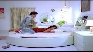 getlinkyoutube.com-Kamal Hassan Romantic Scenes l Indrudu Chandrudu