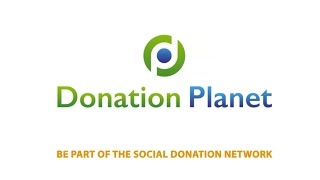 getlinkyoutube.com-Donation Planet – The Nonprofit Marketplace