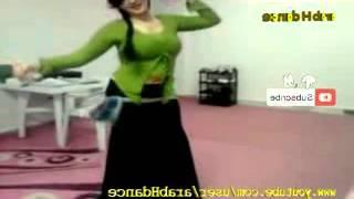 getlinkyoutube.com-رقص منزلى خطير ومثير فيديو حصرى لا يفوتك