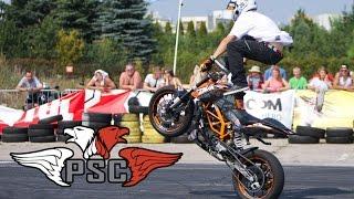 getlinkyoutube.com-Stunt KTM Duke 125
