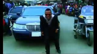 getlinkyoutube.com-NG ft Timaya Oyenukwu{www.47Africa.com}