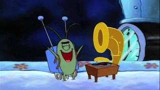 getlinkyoutube.com-Plankton's IRecord Shuffle (HD) (Don't Tread on Me SOPA/PIPA)