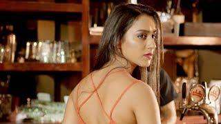 Achchi Lagti Ho - ADDY NAGAR, Vijay Jammers ( Full Song )   Latest Song 2017   Lokdhun Punjabi