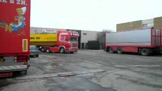 getlinkyoutube.com-S.Verbeek Scania R500