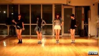 getlinkyoutube.com-Jewelry - Look At Me (dance practice) DVhd