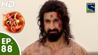 Suryaputra Karn - सूर्यपुत्र कर्ण - Episode 88 - 2nd November, 2015 width=