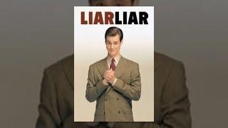 getlinkyoutube.com-Liar Liar