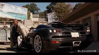 getlinkyoutube.com-Fast and Furious 5 Danza Kuduro (Official Video)