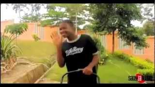 C Sir Madini   Kifungo Huru