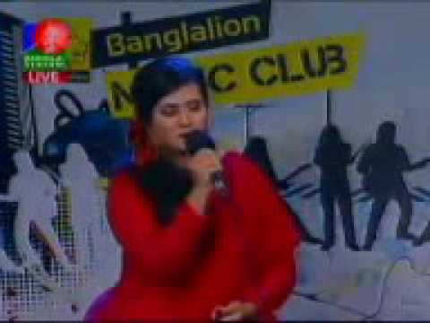 Bangla funny video super hot