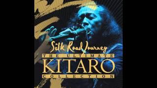 Kitaro - Agreement