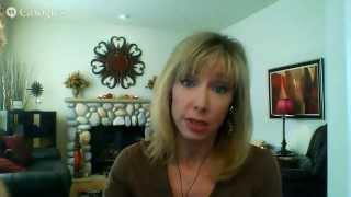 getlinkyoutube.com-How to Access Your Powerful Subconscious Mind