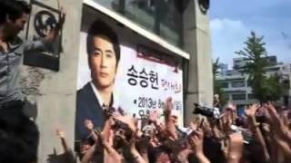 getlinkyoutube.com-ကိုရီးယား မင္းသား ဂြ်န္ေစာ