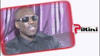 Vidéo : Quand le rappeur Nitdoff revient sur ses débuts virulents
