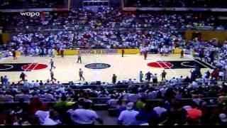 getlinkyoutube.com-2013 (BSN Serie Final)  Piratas de Quebradillas vs. Leones de Ponce [5º Juego]