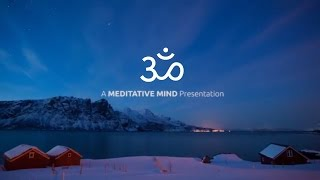 "getlinkyoutube.com-Choir Chants ""Divine OM Mantra"" [INCREDIBLE]"