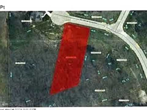 Homes for Sale - 4909 Wilderness Pt Lot 8 Smithton IL 62285 - Linda Frierdich