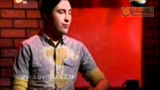 getlinkyoutube.com-Гэр бүлийн мөрдлөг  2012.04.28
