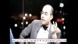 getlinkyoutube.com-لقاء تلفزيوني خاص مع مستبصرين مصريين مثقفين يمثلون الشيعة في مصر