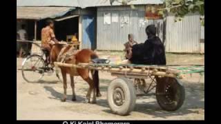 getlinkyoutube.com-O Ki Kajol Bhomora Re