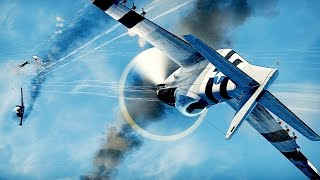 getlinkyoutube.com-Top 10 Air Combat Games