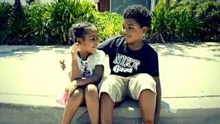 getlinkyoutube.com-Like We Grown [Official Video] Kids Version