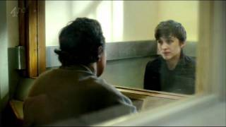 getlinkyoutube.com-This Is England 88 - Lol visits Combo in prison