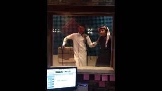 getlinkyoutube.com-زأمل 2015 بصوت المبدع حسين ال لبيد والمنشد ظافر الحبابي 2015 قمه في الإبداع